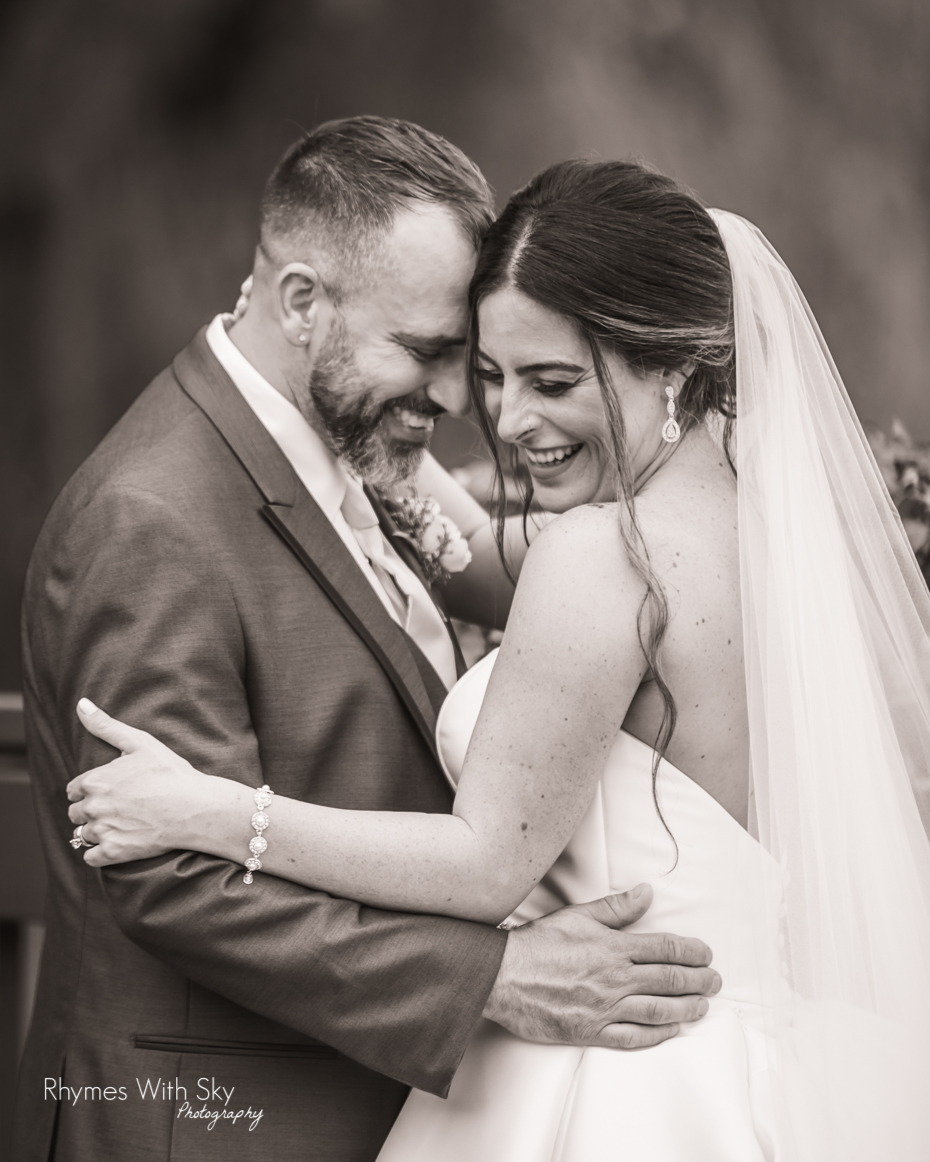 Ct Wedding Photographers: Home » Rhymes With Sky Photography